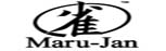 丸雀ポイント RMT|Maru-Jan point rmt