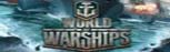 world of warship RMT| wos rmt