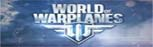 world of warplanes RMT|wow RMT