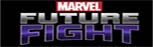 MARVEL Future Fight RMT