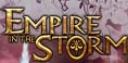 Empire in the Storm RMT丨エンパイアインザストーム RMT